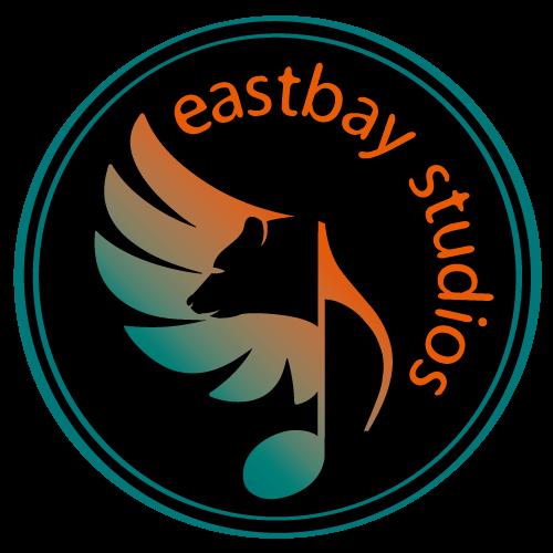 Proberäume für Musiker - eastbay studios