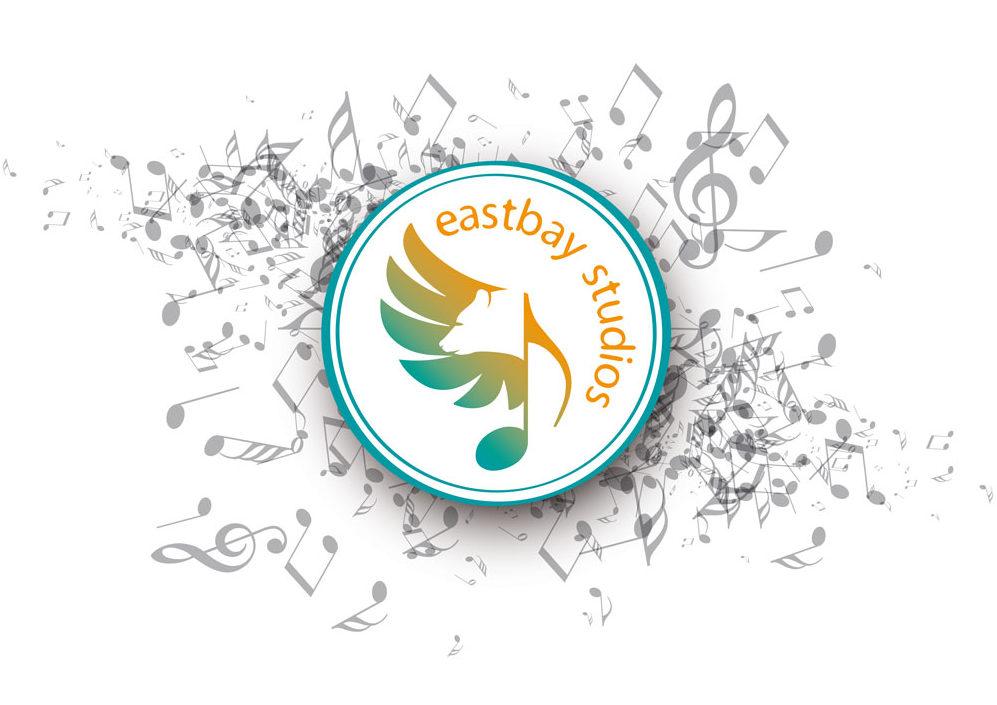 eastbay studios logo